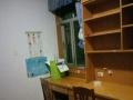 贵池 南门中心翠微 3室 2厅 主卧