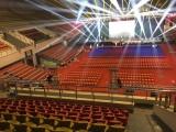 北京專業展覽搭建 專業舞臺會展搭建 音響燈光LED屏質量保證