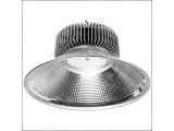 高效节能LED工矿灯当选南宁万灯照明|桂林LED灯具批发