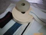 加工包边条,滚条,嵌线条,布条,布料加工