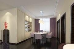 天津硅藻泥背景墙室内装修