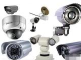 昆明西山监控安装公司安装监控摄像头