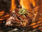 真牛炭火烤肉加盟挣钱吗 加盟热线 加盟需要多少钱