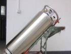供应东莞高纯二氧化碳 高纯氮气 高纯氩气 液氮配送