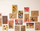 美术学习 美术教学 加强美术基础 无锡菁华画室