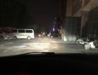 荣威550海拉五高亮套餐 扬州改灯 顾车照明