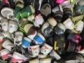旧衣服回收环保行业诚邀合作