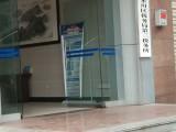 永川专业咨询代办食品经营许可证餐饮许可证餐饮服务许可经营证