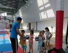 惠州电视台新闻播报2016顶峰篮球青少年儿童三人篮球赛