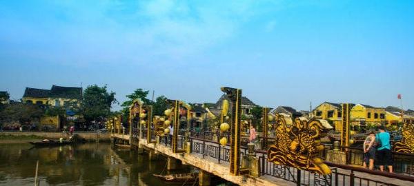 越南旅游团,越南旅游报价,12月份越南较新线路【限时抢购】