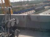 洛阳绳锯切割 绳锯切割多少钱一平方 墙体切割公司