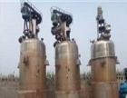四川二手往复泵回收-乐山市夹江县二手往复泵回收