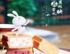 上海普陀区广告设计公司 上海VI设计价格