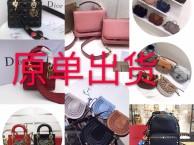 唐山高仿奢侈品包超A精仿A货一比一原版原单名牌包批发