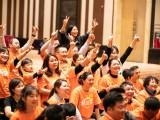 北京青少年行為矯正學校 光和青春