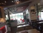 食之秘餐饮管理(上海)有限公司