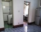 雕像市中心 单位房2楼出租单间 环境漂亮 卫生干净