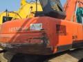 昆山市沃建2收挖掘机