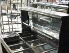 高价回收酒店、大排档、蛋糕房、制冷设备、酒店桌椅