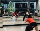 泉州丰泽街舞培训零基础少儿启蒙成人辣妈女团考证到第壹街舞