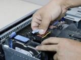 集美区滨海路电脑维修,滨海路上门修电脑.修网络