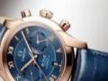 南阳哪里有二手通灵珠宝回收回收钻戒手表黄金