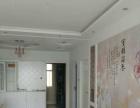 方正装饰专业承接家装工装、旧房翻新、水电改造、粉刷