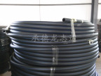 承德厂家批发PE给水管 塑料给水管材 规格齐全 质优价廉