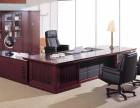 合肥上门回收二手老板桌 沙发 会议桌 椅子等全部家具