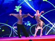 沈阳成人舞蹈培训学校 拉丁舞 爵士舞芭蕾舞民族舞古典舞摩登舞