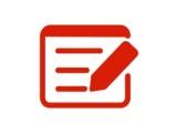 五邦知识产权专业经营商标买卖平台、国际商标注册等产品及服务