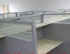 工厂直销价格优惠全凉山各种办公家具定做送货安装