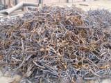 大连开发区废旧物资回收废铁回收钢材回收废旧金属回收