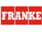 弗兰卡管道加盟