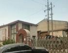 易俗河吴家巷工业园厂房 2181平米 ,住房出租