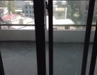 浠水上海花园 3室 2厅 124平米 出售