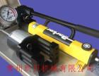 美国进口PARKER派克手动钢管卡套预装机 欢迎选购