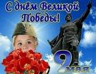 提供俄语翻译和基础培训服务