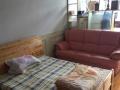 建明公寓 3室1卫1厅