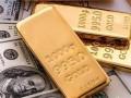 香港大东方国际商品交易集团AA牌照 黄金白银现货招商