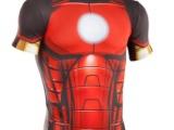 广州批发定做 男士户外速干衣 速干衬衫短袖 可拆卸袖子