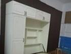 杭州专业木工安装床·衣柜·办公桌·吊柜·书柜·书桌
