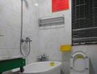 温汤镇24小时温泉 独立厨房卫生间可长租可短租