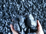 烟煤原煤批发销售工业电力煤25籽种磨菇块煤价格
