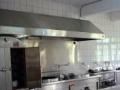 潮州酒楼酒店KTV设备西餐厅厨具空调饼屋等废旧回收