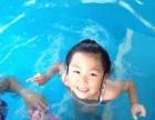 漳州游泳馆,漳州新悦城水质好,活水馆人不多【咨询来】