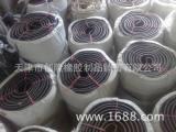 厂家直销中埋式橡胶止水带 651型 品种齐全 价格低廉可以定做