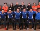 少年足球培训班 少年足球兴味班 少年足球培训课程