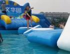 炎热夏季大型水上闯关出租经典水上冲关租赁水上乐园低价出租出售