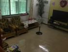 岳阳楼 螺丝港小区房出租 3室 2厅 120平米 整租螺丝港小区